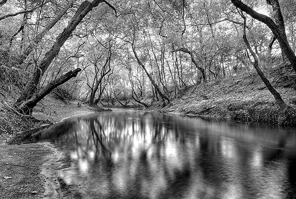 Little St. Marys River