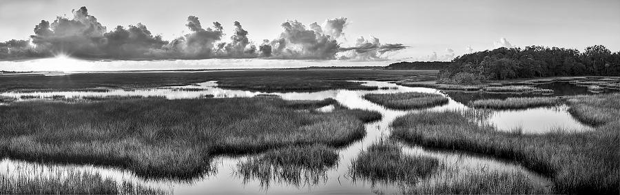 Guana Beach 
